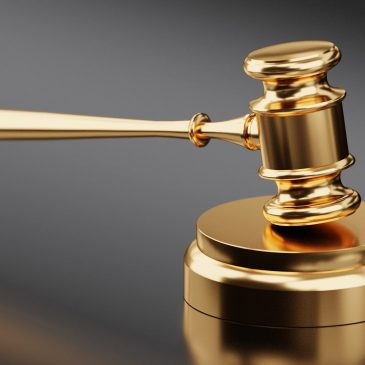Megszűnt a rendkívüli ítélkezési szünet a bíróságokon!